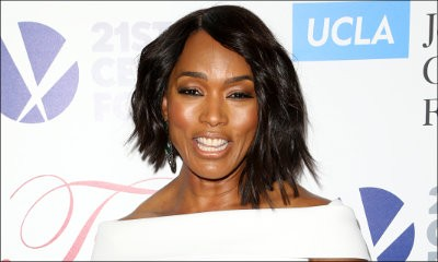 'Mission: Impossible 6' Adds 'Black Panther' Star Angela Bassett