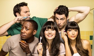 'New Girl' Picked Up for Seventh and Final Season