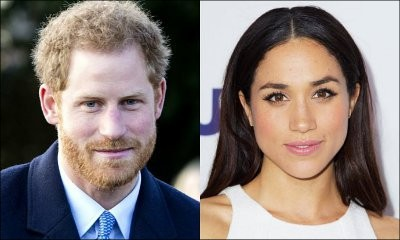 Download Prince Harry Wedding Date