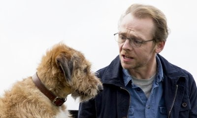 Robin Williams' Final Movie 'Absolutely Anything' Gets a Release Date