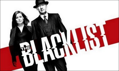 'The Blacklist' Picked Up for Season 5 by NBC
