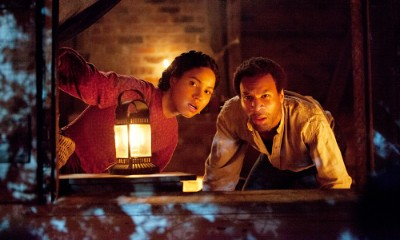 'Underground' Is Canceled by WGN America, Executive Producer Will Find New Home