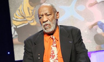Bill Cosby Plans to Lecture Young People on How to Avoid Sexual Assault Accusations