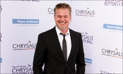 Eric Dane Looks in High Spirits in First Public Appearance Since Depression Battle