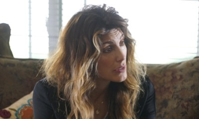 Jennifer Esposito Quits 'NCIS' After One Season