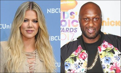 Khloe Kardashian Confesses She 'Fake Tried' to Have a Baby With Lamar Odom