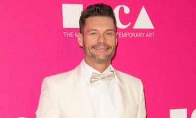 Is Ryan Seacrest Planning to Leave 'Live' for Profitable 'American Idol' Deal?