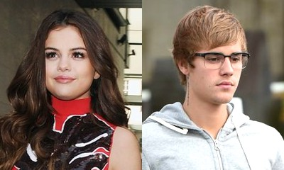 Alleged Selena Gomez and Justin Bieber Collab 'Steal Our Love' Leaks Online