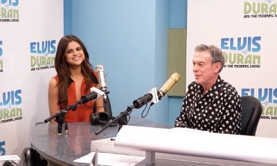 Selena Gomez Dishes on New Single, Praises Justin Bieber's Performance at 'One Love' Concert