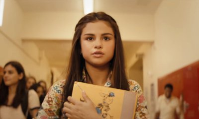 Watch Selena Gomez Play Four Different Characters in 'Bad Liar' Music Video