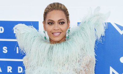 She's Bouncing Back! Beyonce Already Looks 'Amazing' Just Three Weeks After Welcoming Twins