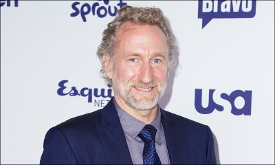 Brian Henson Weighs In on Kermit the Frog Actor's Dismissal
