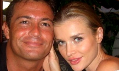Joanna Krupa Says Her Marriage to Romain Zago Is 'Irretrievably Broken' in Divorce Papers