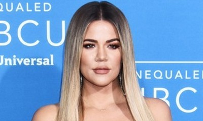 Step Aside Taylor Swift! Khloe Kardashian Throws Epic 4th of July Party