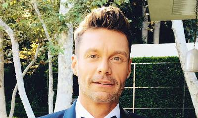Ryan Seacrest to His Staff: I Am Not Your Friend!