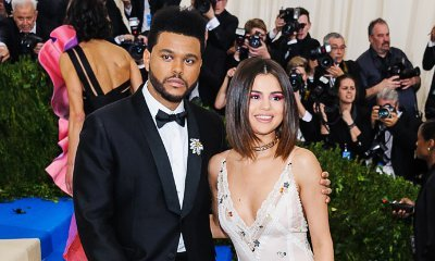 Selena Gomez Has Lunch Date With The Weeknd After Celebrating Birthday Without Him