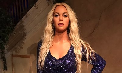 A 'Whitewashed' Beyonce Wax Figure Causes an Uproar. Here's Madame Tussauds' Response