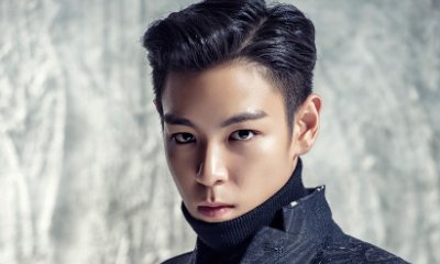 Big Bang's T.O.P Is Deemed Unfit to Re-Enlist to Military as Policeman