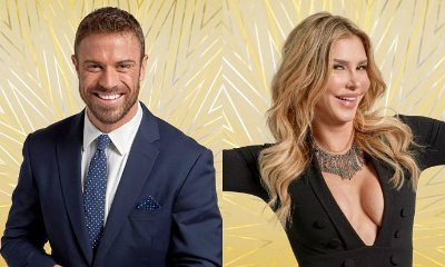 'Bachelorette' Villain and 'Real Housewives of Beverly Hills' Star Join 'Celebrity Big Brother'