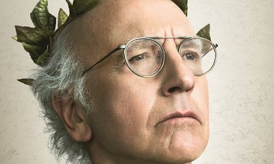 'Curb Your Enthusiasm' New Episodes Are Leaked, HBO Says It Won't Play Hackers' Game