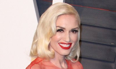 Is She Pregnant? Gwen Stefani Sports Suspicious Bump During Outing With Son