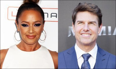 Leah Remini Slams 'Diabolical' Tom Cruise, Says He's Not a Good Person