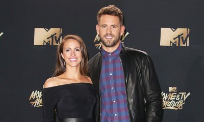 Nick Viall and Vanessa Grimaldi Break Off Engagement