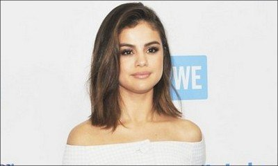Selena Gomez Opens Up on Her Rehab: 'I Was Scared'