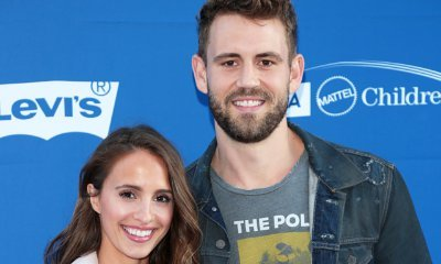 Vanessa Grimaldi Breaks Silence After Split From Nick Viall