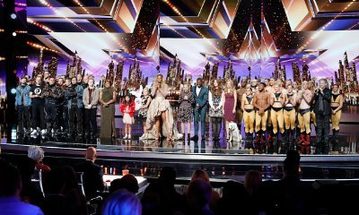 'America's Got Talent' Season 12 Finale: Another Young Talent Wins the Competition