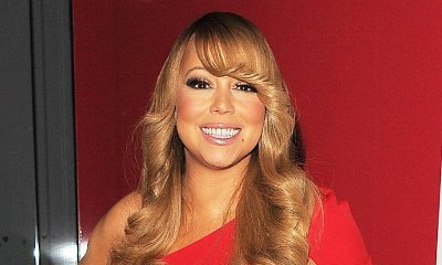 All I Want For Christmas Is You Movie.See Animated Version Of Mariah Carey In All I Want For