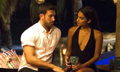 Report: 'Bachelor in Paradise' Couple Derek Peth and Taylor Nolan Get Engaged