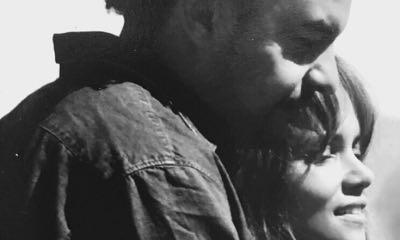 Halle Berry Makes Romance With Alex Da Kid Instagram Official