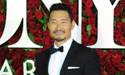 'Hellboy': Daniel Dae Kim in Talks to Replace Ed Skrein After Whitewashing Controversy