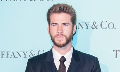 Liam Hemsworth Voices Support of Same Sex Marriage: