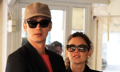 Rachel Bilson and Hayden Christensen Split After Nearly a Decade Together