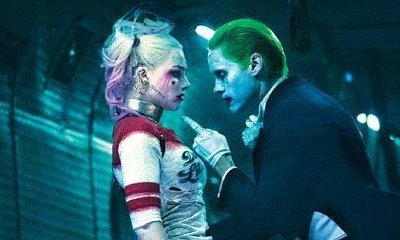 'Suicide Squad' Helmer David Ayer Teases His Involvement in Joker-Harley Quinn Movie