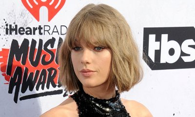 Are You Ready for It? Taylor Swift to Headline College Football Championship Halftime Show