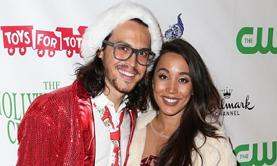 Alex and sierra how long have they been dating