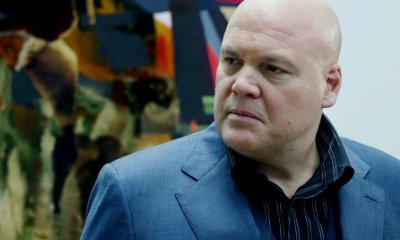 'Daredevil' Season 3 to Bring Back Vincent D'Onofrio as Wilson Fisk