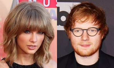 'iHeartRadio Jingle Ball Tour' Announces Lineup: Taylor Swift, Ed Sheeran and More