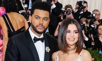 Selena Gomez Split From The Weeknd After Justin Beber Reunion