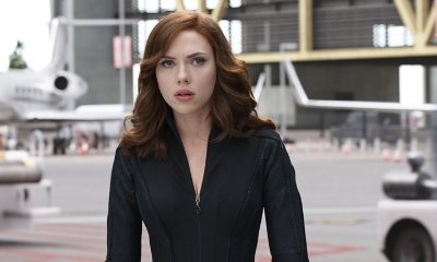 'Thor: Ragnarok' Helmer Taika Waititi Wants to Helm a Solo Black Widow Movie, but With a Twist
