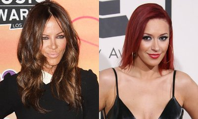 The Pussycat Dolls Founder Robin Antin Denies Kaya Jones' 'Prostitution Ring' Claims
