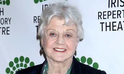Angela Lansbury 'Devastated' Over Backlash Due to Her Controversial Sexual Harassment Comments