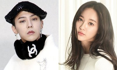 Fans Convinced G-Dragon and Jooyeon Are Dating. Here's the Evidence!