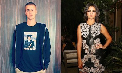 Justin Bieber Impresses Selena Gomez After Giving Her Space Over Holidays