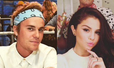 Justin Bieber Struggled to Convince Selena Gomez Before Reuniting