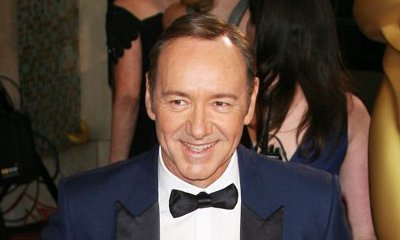 Kevin Spacey Seeks Treatment as He Faces More Allegations of Sexual Misconduct Toward Young Actors