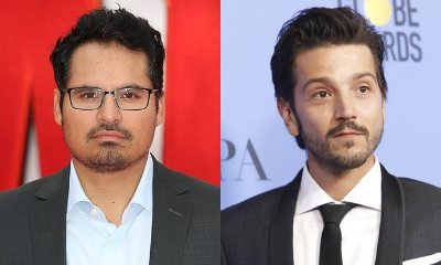 'Narcos' Recasts for Season 4, Adds Michael Pena and Diego Luna